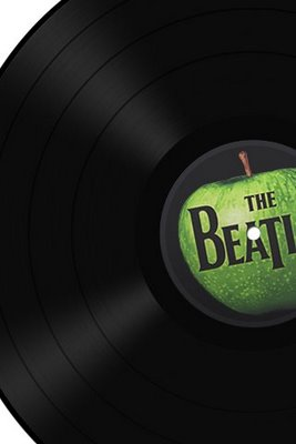 the+Beatles+Apple+Vinyl